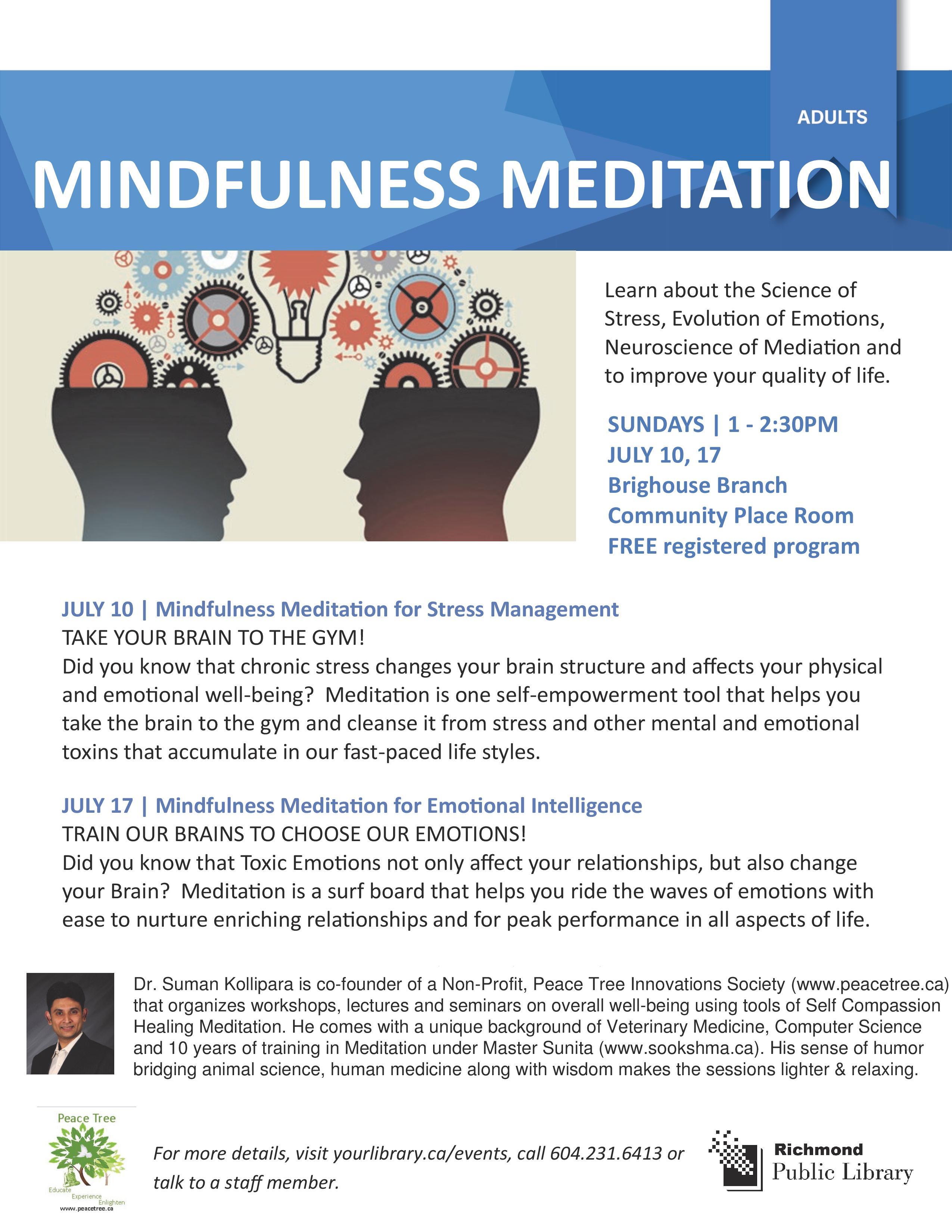 Mindfulness_Meditation_Richmond_Public_Library_July 10-17-page-001