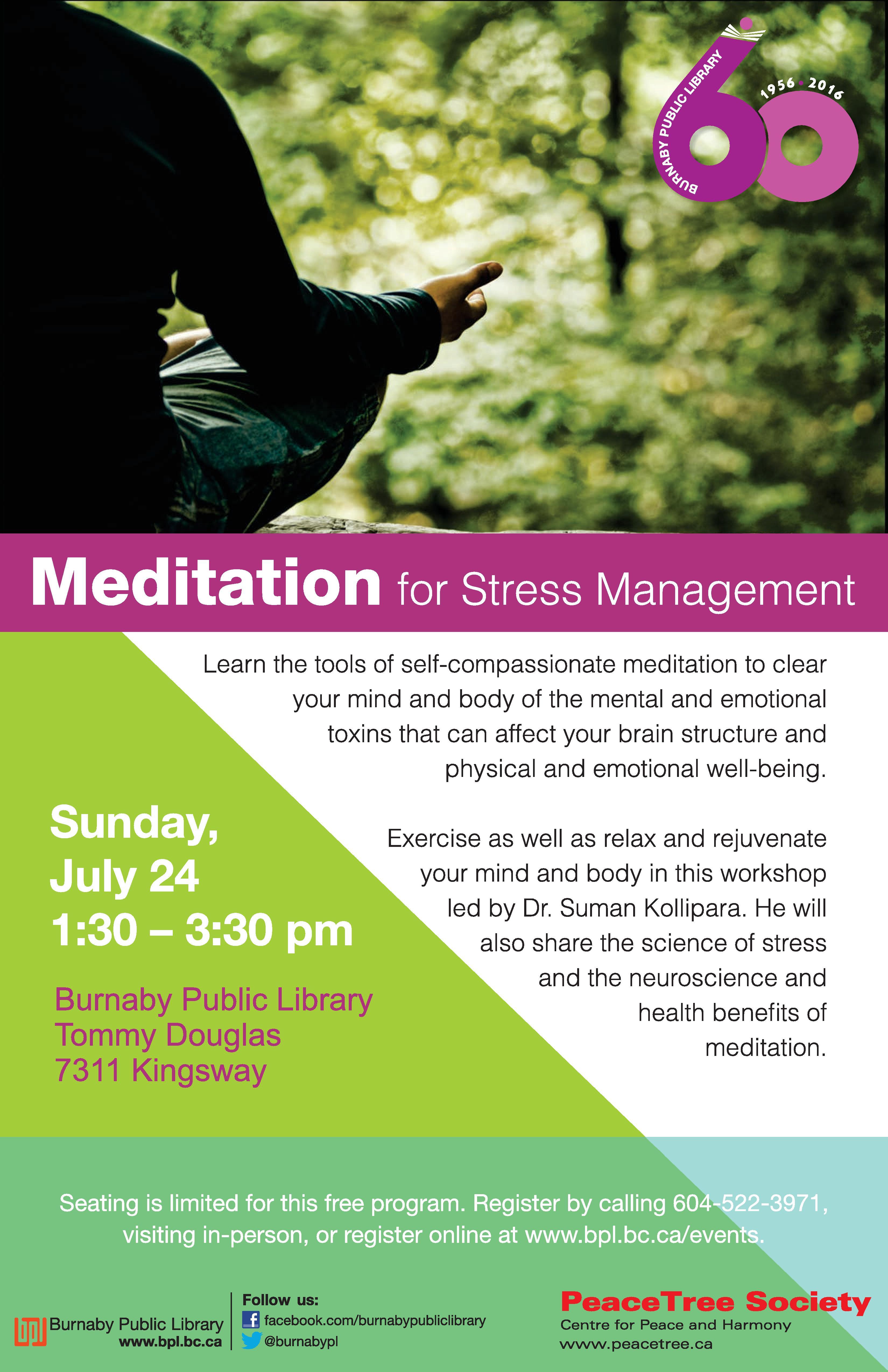 Meditation for stress management TD-page-001