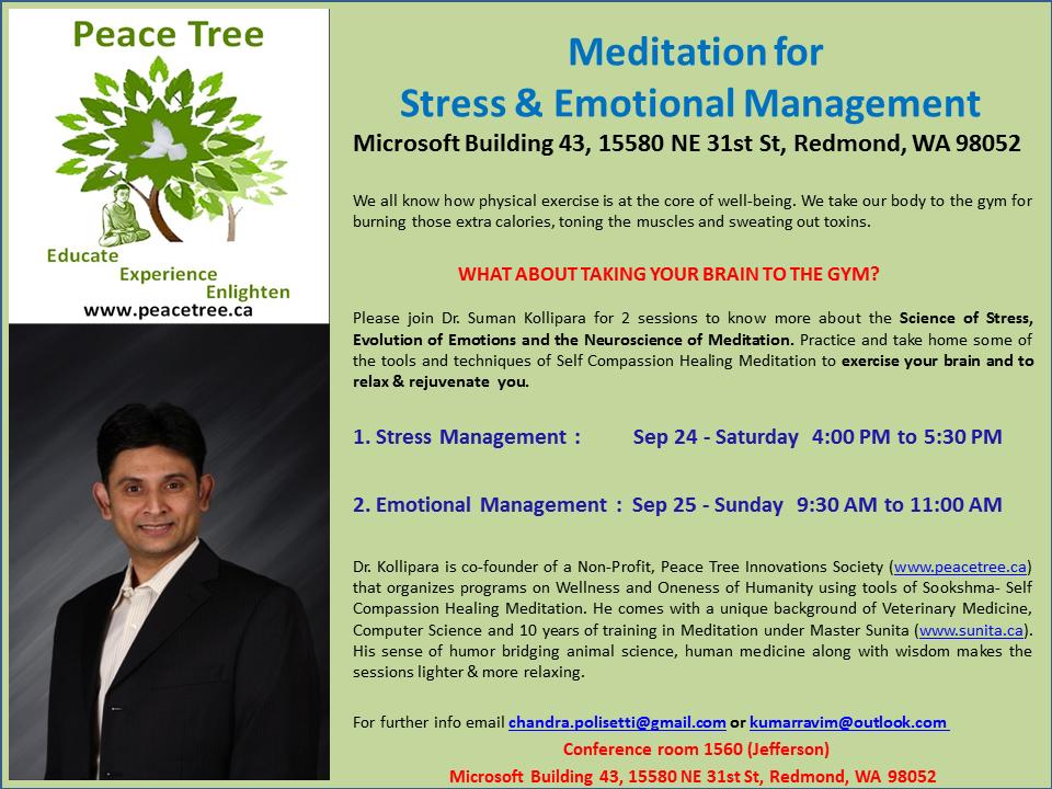 meditation-at-microsoft-sep-24-25