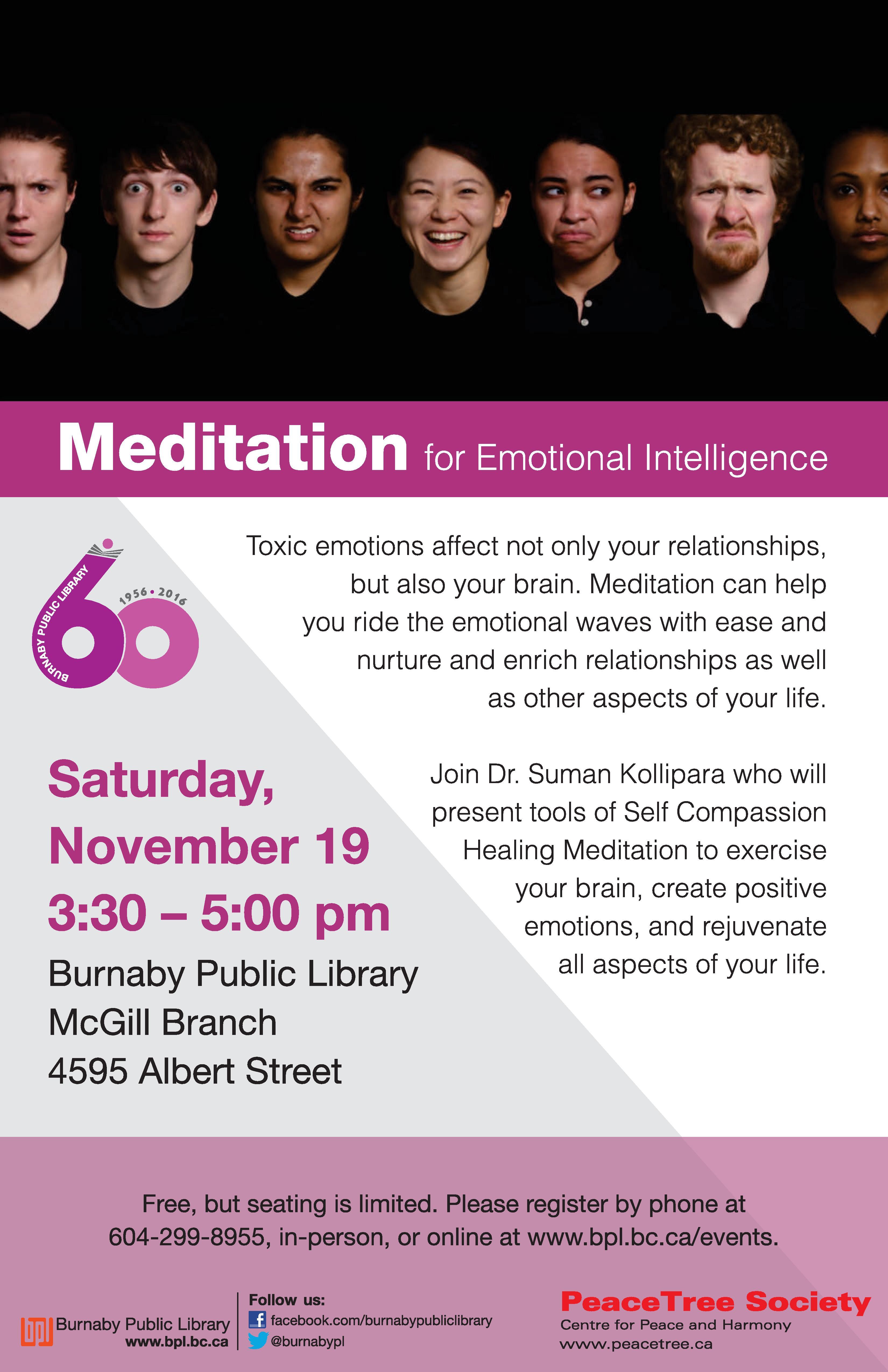 meditation-for-emotional-nov-2016-mcgill-page-001